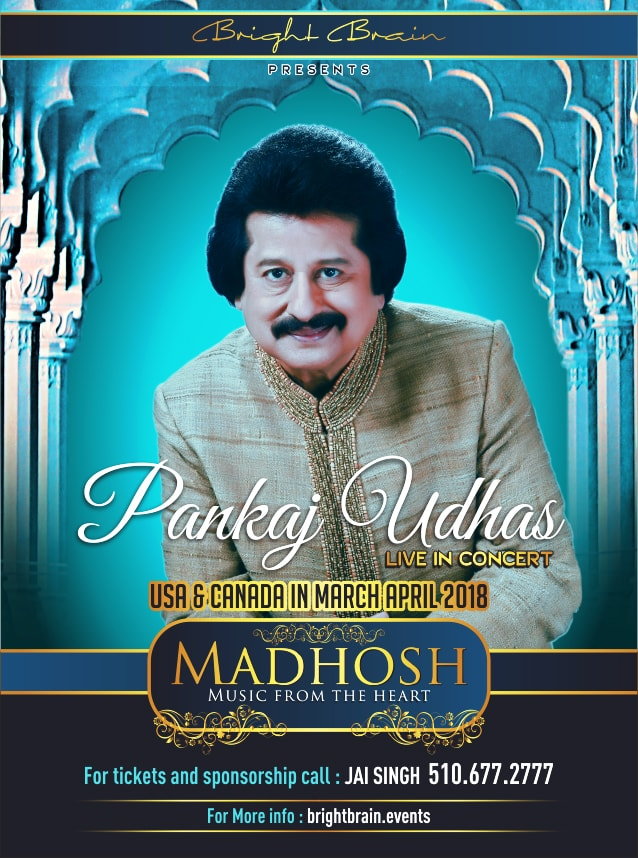 Madhosh Music from the heart